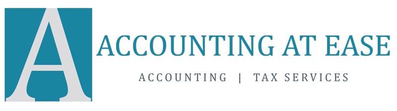 Accounting At Ease